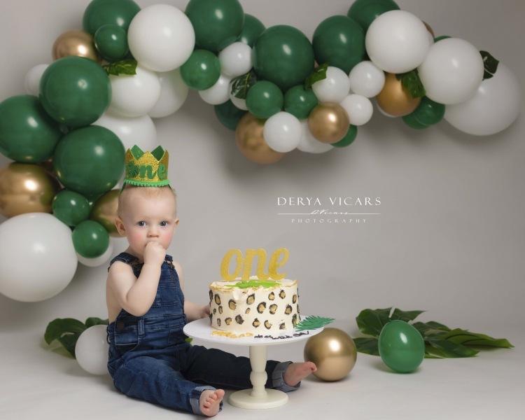 cake-smash-liverpool