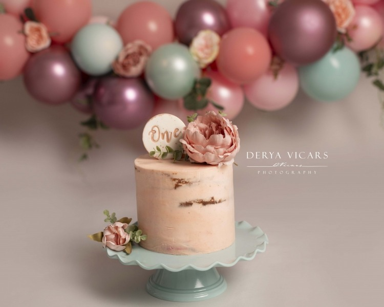 cake-smash-photo-session-wirral