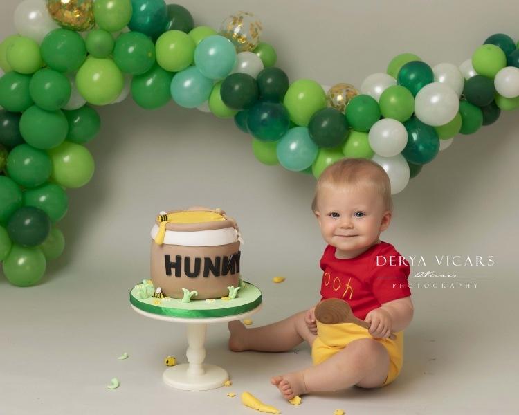 cake-smash-photo-shoot-liverpool