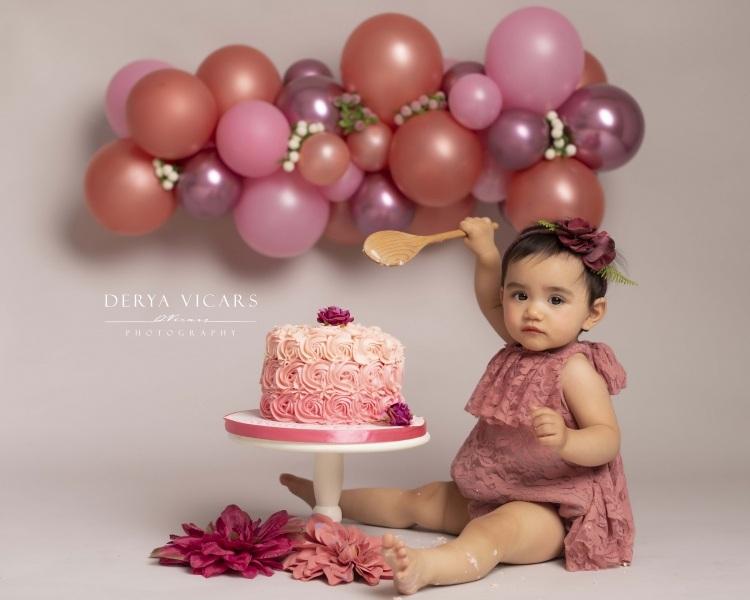 cake-smash-photographer-wirral