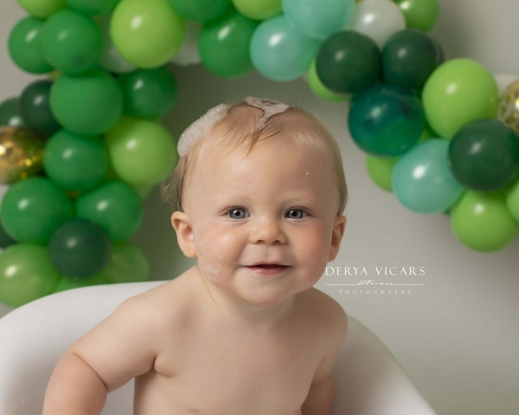 first-birthday-shoot-wirral