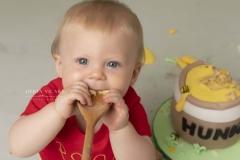 cake-smash-photographers-wirral