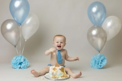 wirral-cake-smash-photographer