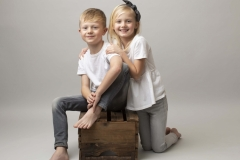 Kids Photographer Wirral