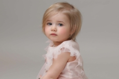 Baby photos by Wirral Photographer