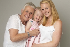 Family Photographer Wirral