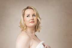 Maternity Photographer Wirral
