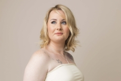 Maternity Photoshoot Wirral