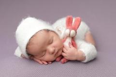 Newborn baby photographer Birkenhead