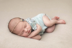 Wirral baby photographer in Hoylake