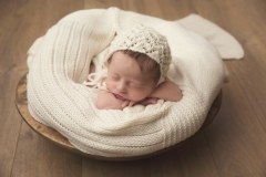 Newborn Baby Photographer Wirral