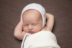 Baby photo shoot Wirral