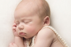 Specialised Newborn baby photographer Wirral