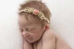 Newborn Photography Session by Wirral Photographer
