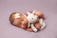 baby-photographer-hoylake