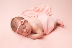 Wirral Newborn Baby Photographer