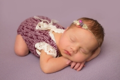 Award Winning Newborn Baby Photographer Wirral