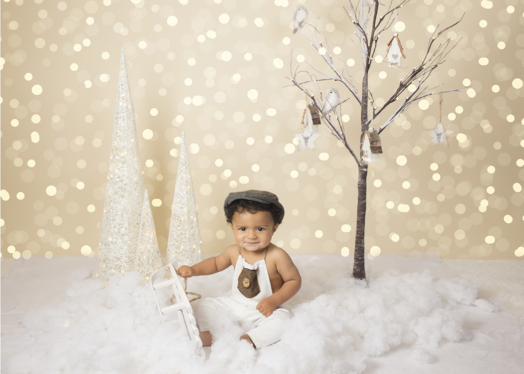Christmas Wirral Photo Studio