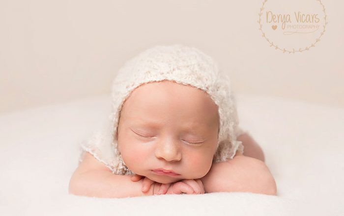 Newborn Photographer Wirral