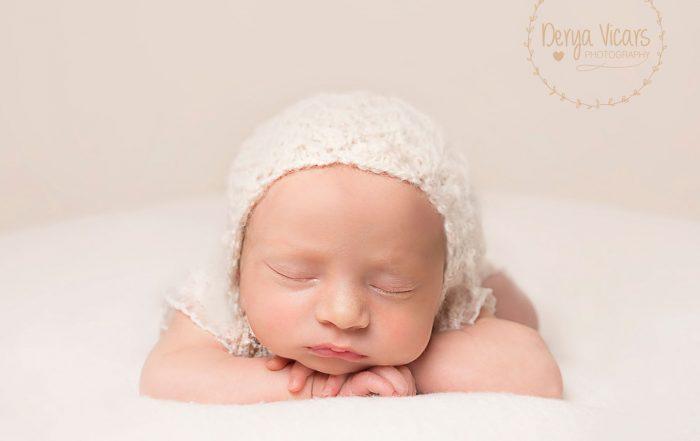 Newborn Photography Wirral