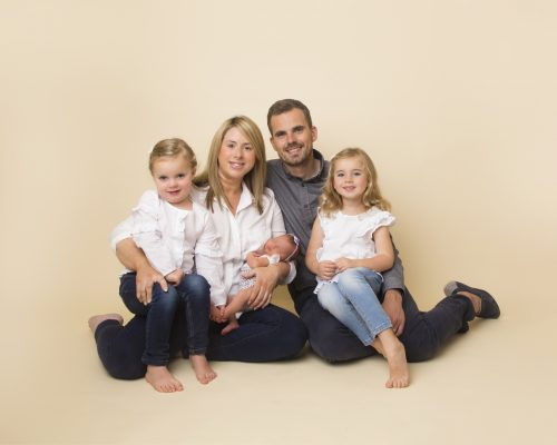 Family-Session-Voucher-Wirral