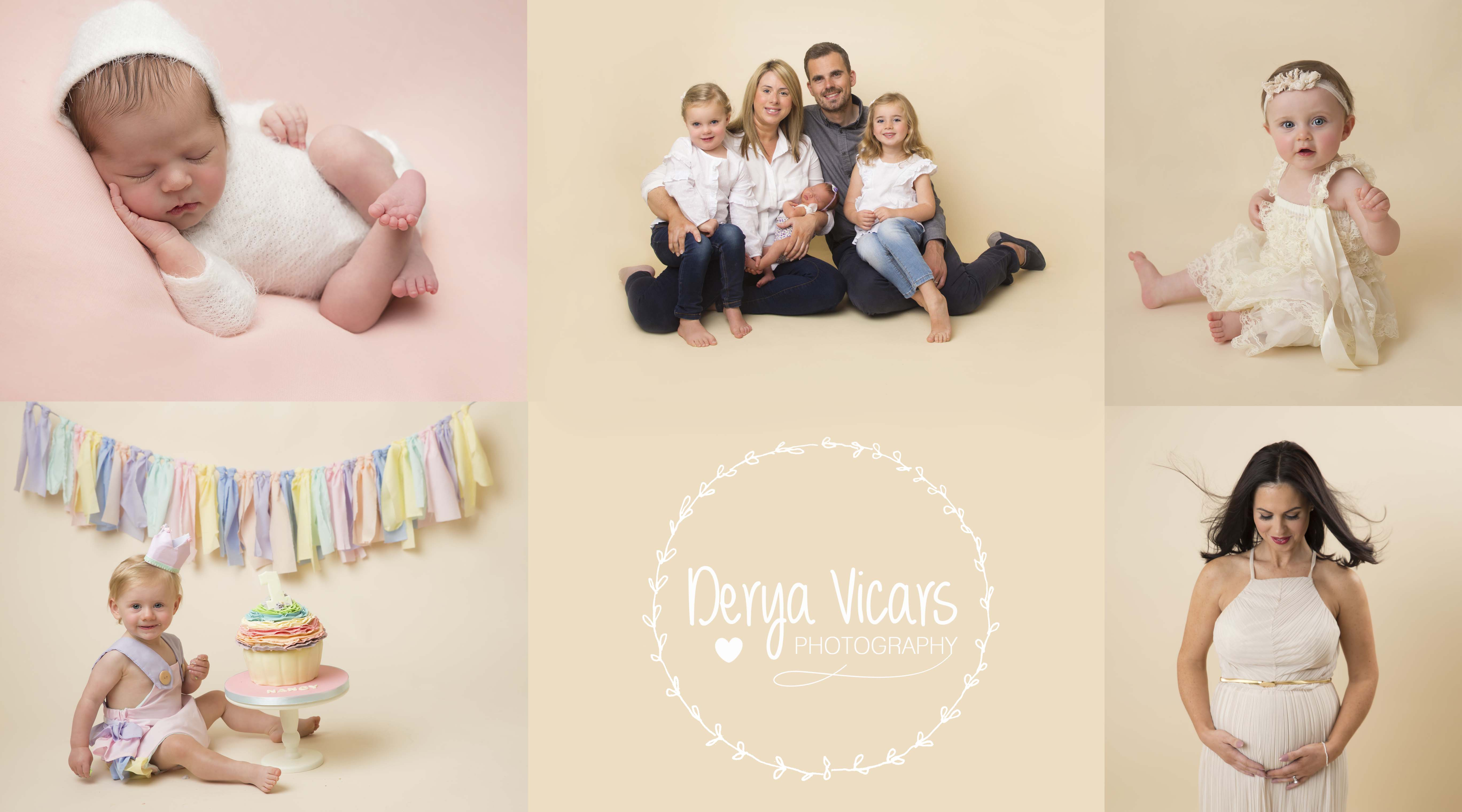 Wirral Liverpool North West Photo Photography Gift Vouchers