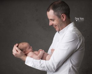 Best Photography Studio Wirral Baby Photos