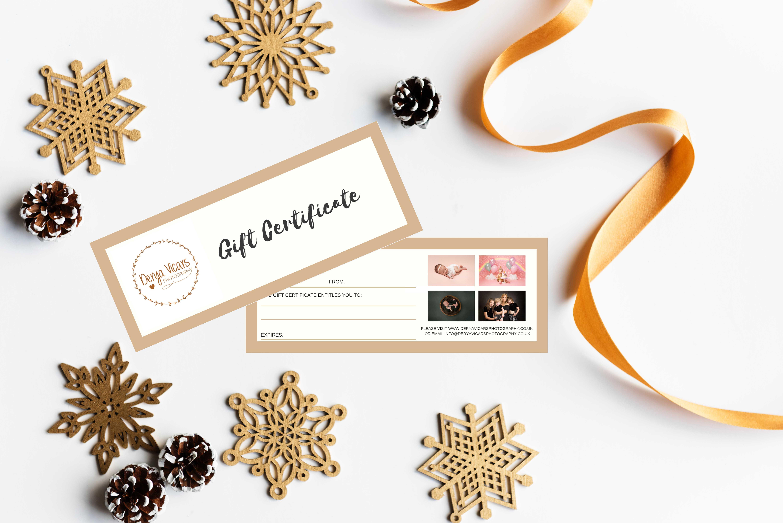 Christmas Gift Ideas Ideas Wirral