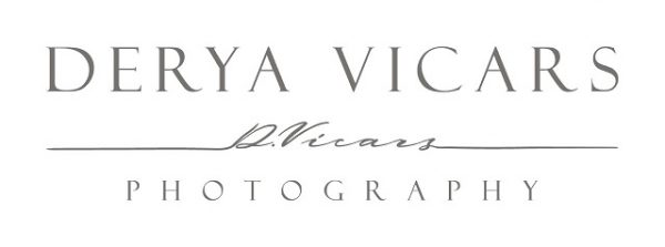 Wirral Photographer Photo Studio
