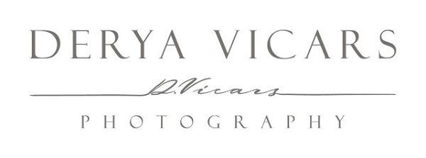 Wirral Photographer Photo Studio
