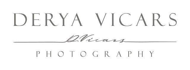 Derya Vicars Photography