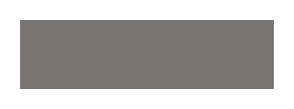 Derya Vicars Photography Logo